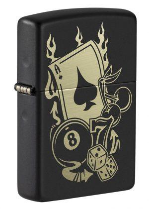 49257 Z SP Lighter 218 MAIN 1024x1024