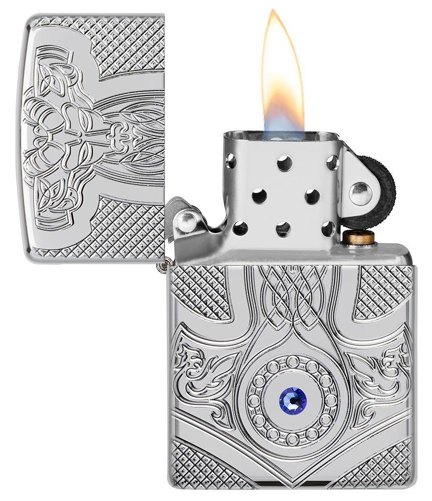 49289_Z-SP-Lighter_167_PT02_1024x1024
