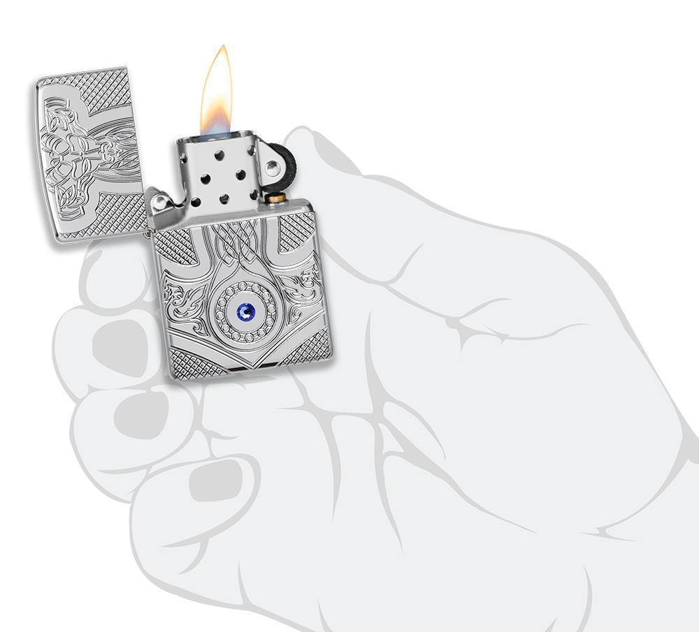 49289_Z-SP-Lighter_167_PT04_1024x1024