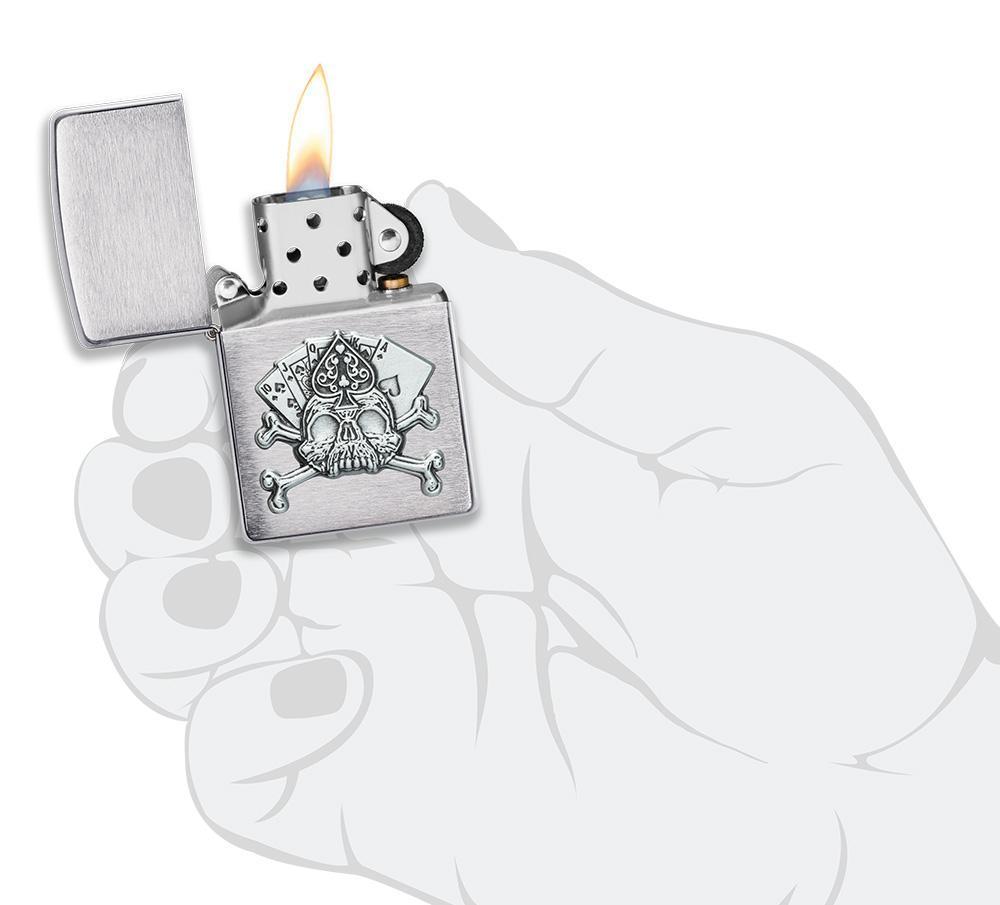 49293_Z-SP-Lighter_2 (3)