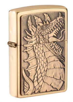 49297 Z SP Lighter 204B MAIN 1024x1024