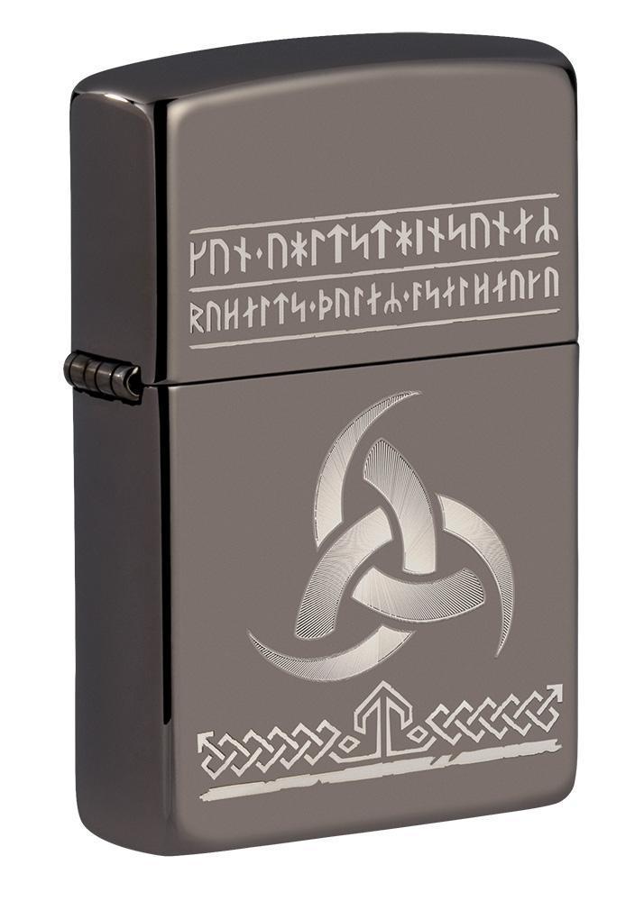 Odin Design