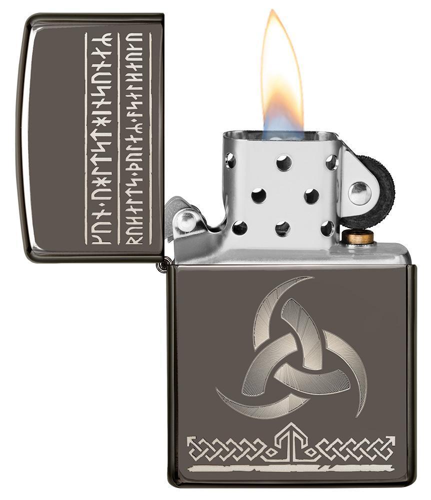 49302_Z-SP-Lighter_150_PT02_1024x1024
