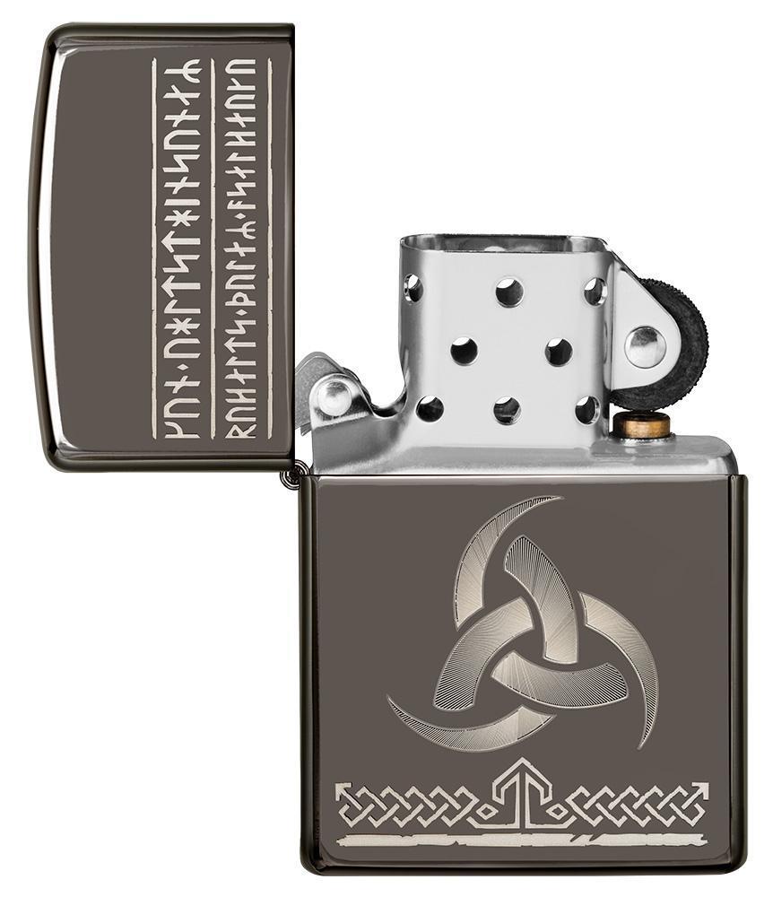 49302_Z-SP-Lighter_150_PT03_1024x1024