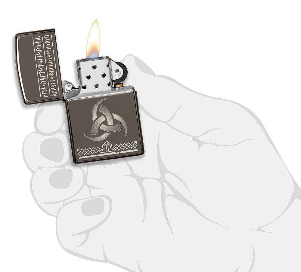49302_Z-SP-Lighter_150_PT04_1024x1024