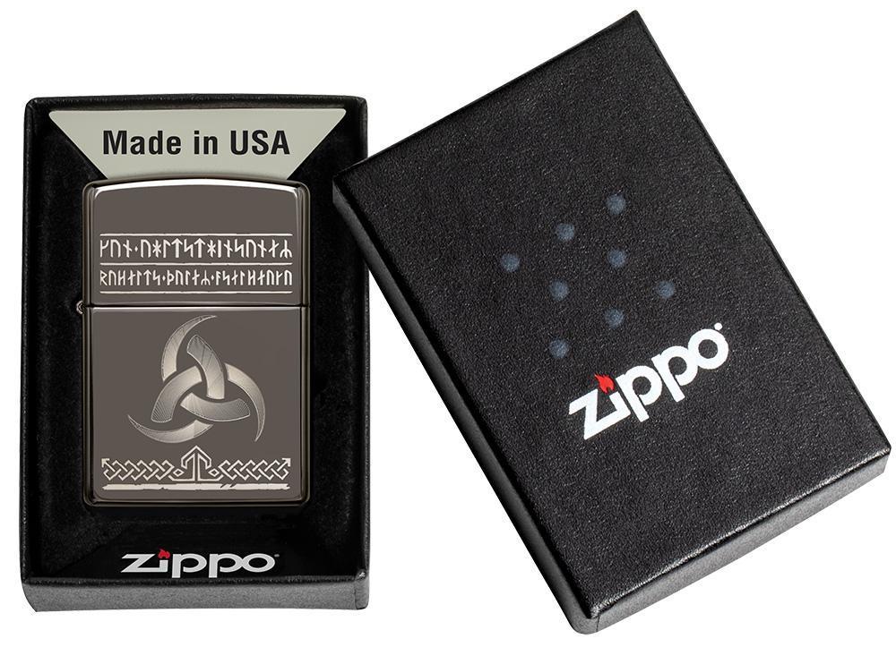 49302_Z-SP-Lighter_150_PT05_1024x1024