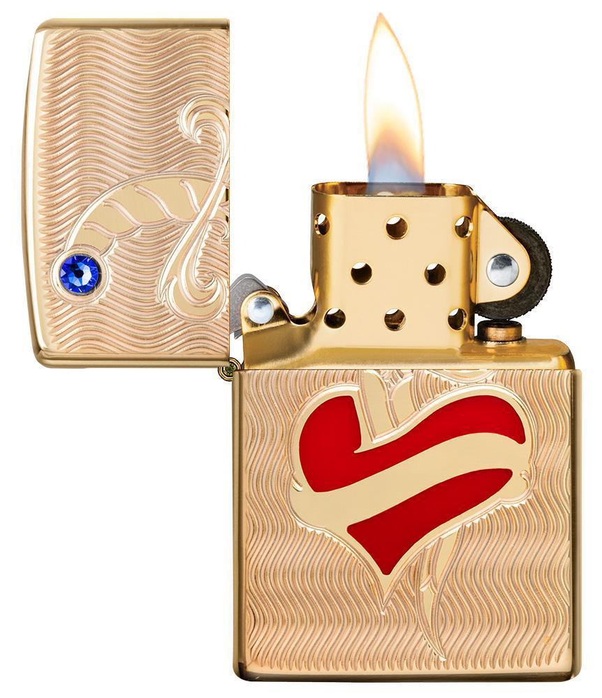 49303_Z-SP-Lighter_169_PT02_1024x102