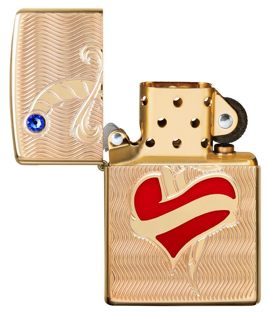 49303_Z-SP-Lighter_169_PT03_1024x102