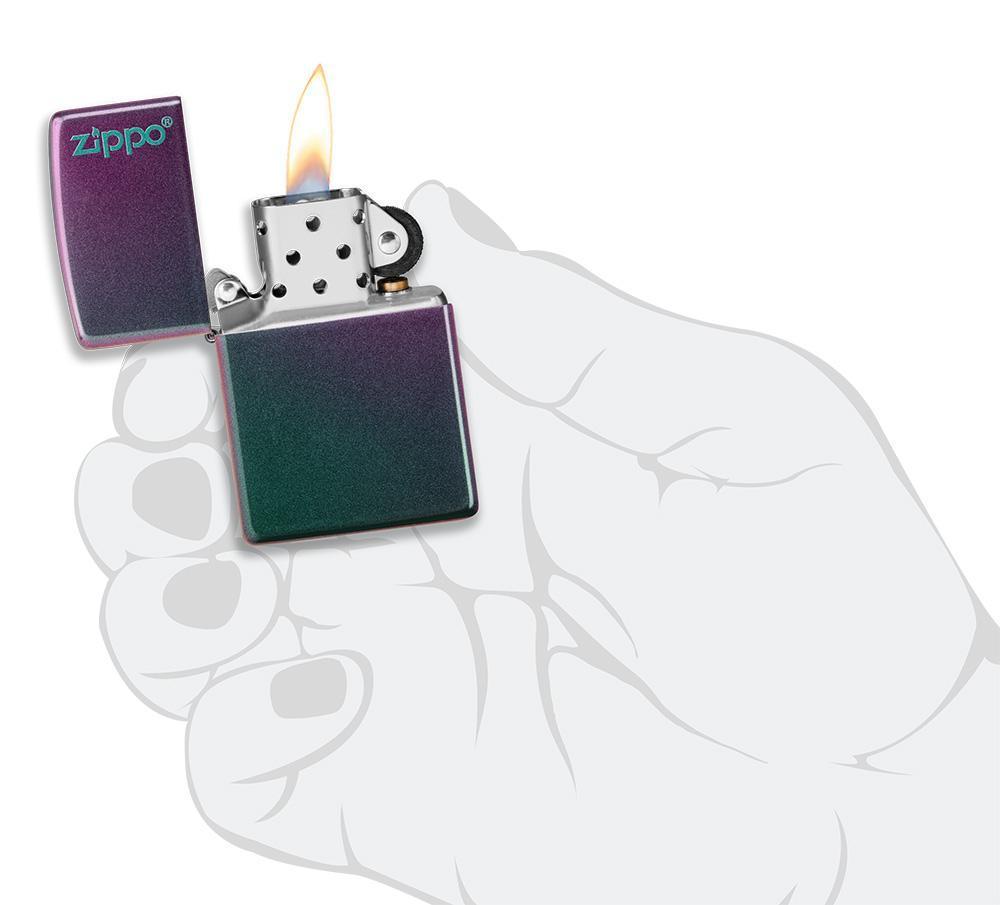 Zippo-2020-49146ZL-3