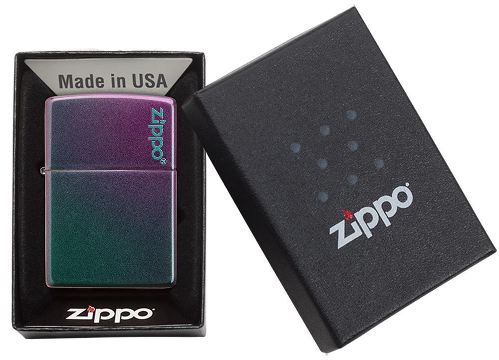 Zippo-2020-49146ZL-4