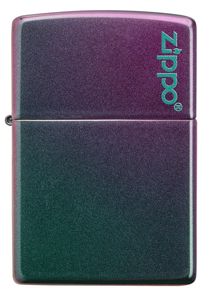 Zippo-2020-49146ZL-5