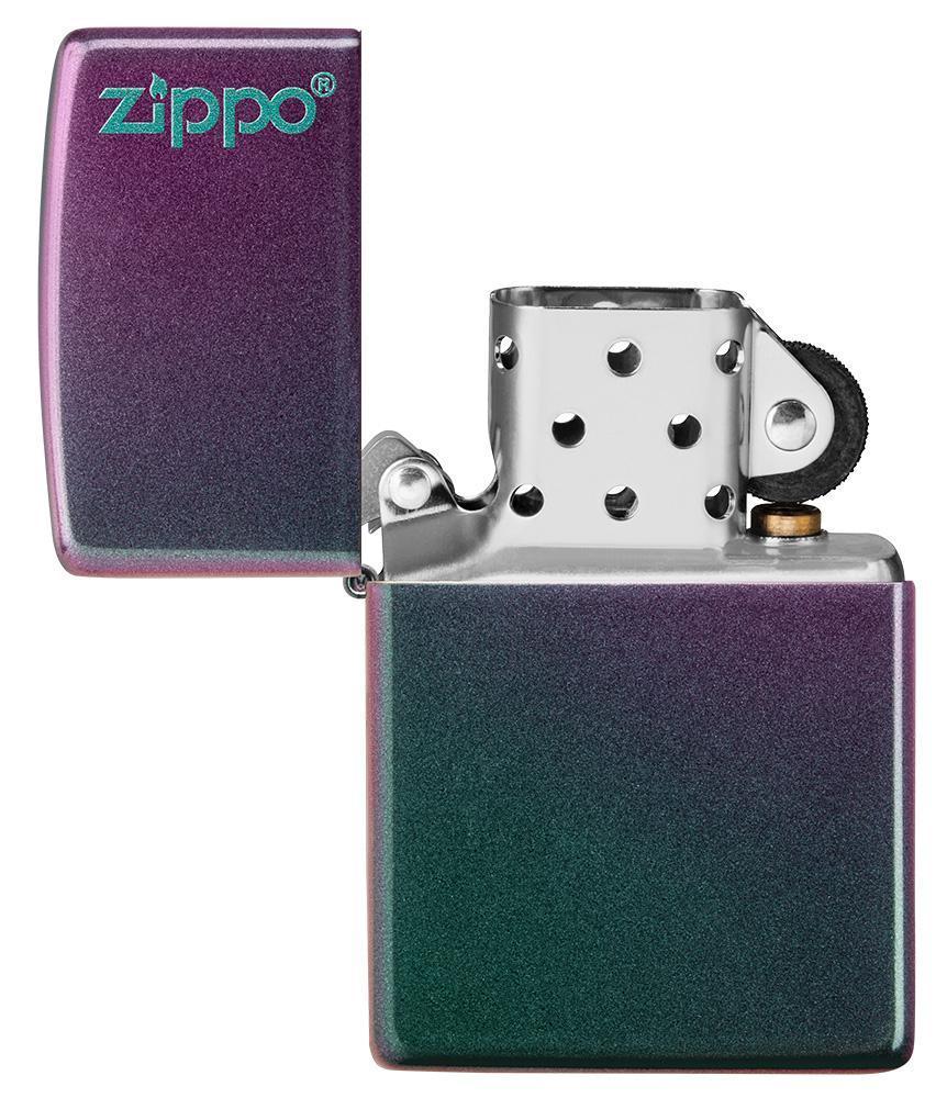 Zippo-2020-49146ZL-6