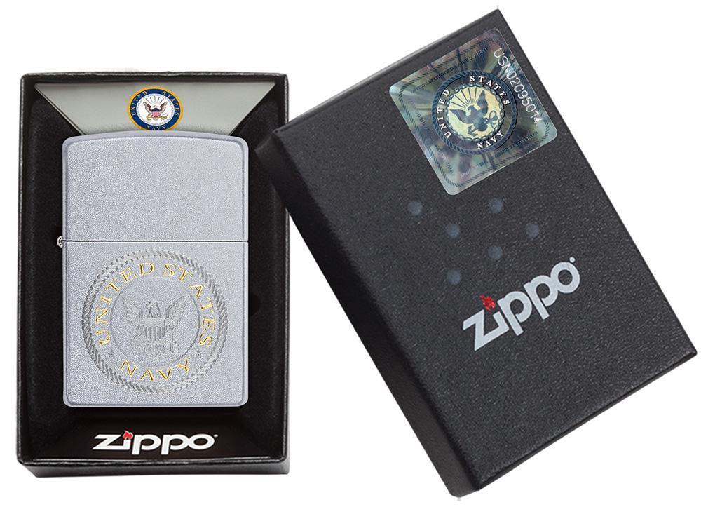 Zippo-2020-49148-4 (1)