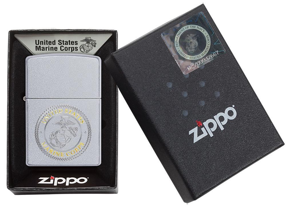 Zippo-2020-49150-4