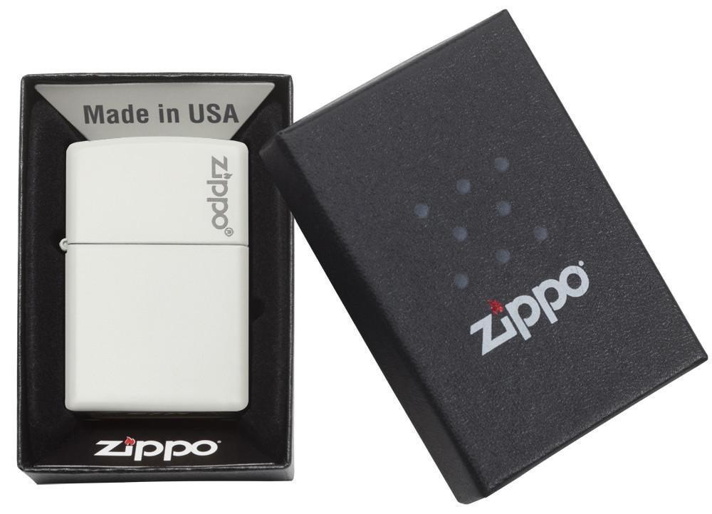 Zippo-214ZL-4