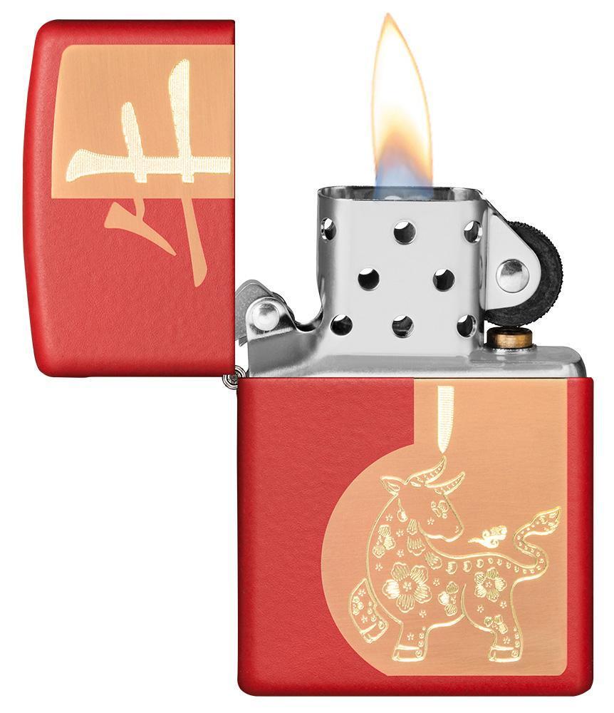49233_Z-SP-Lighter_233_PT02_1024x1024