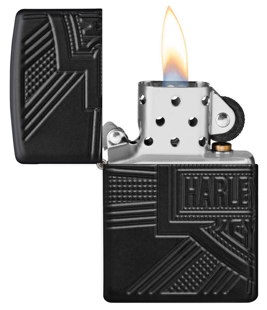 49176_Z-SP-Lighter_24754_PT02_1024x1024