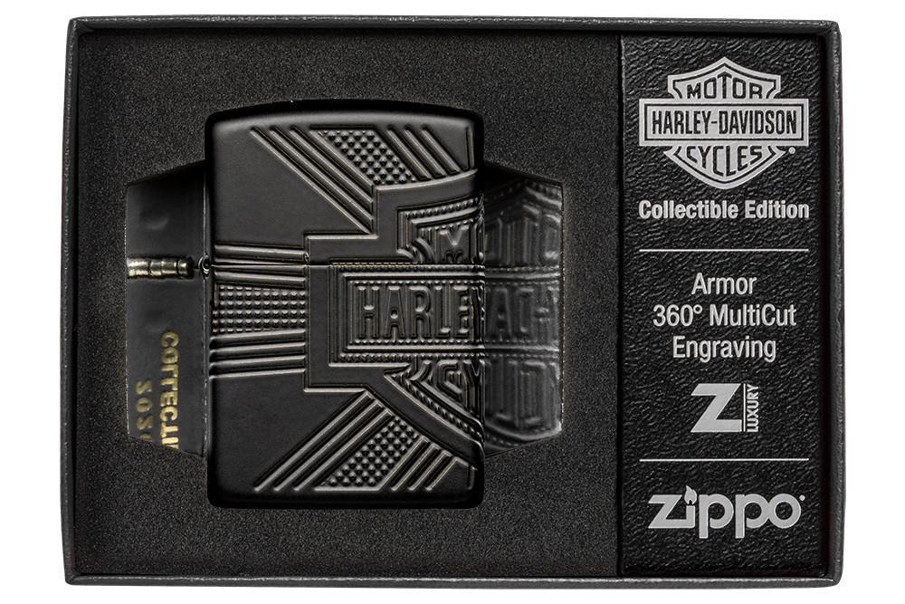 49176_Z-SP-Lighter_24754_PT05_1024x1024