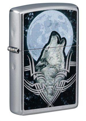 49261 Z SP Lighter 207 MAIN 1024x1024