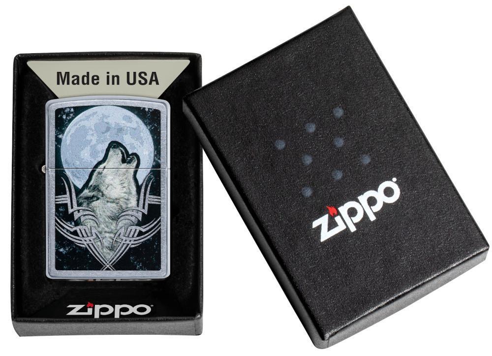 49261_Z-SP-Lighter_207_PT05_1024x1024