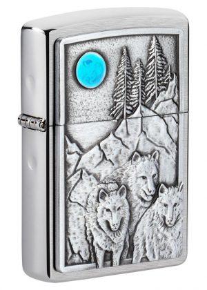 49295 Z SP Lighter 200 MAIN 1024x1024