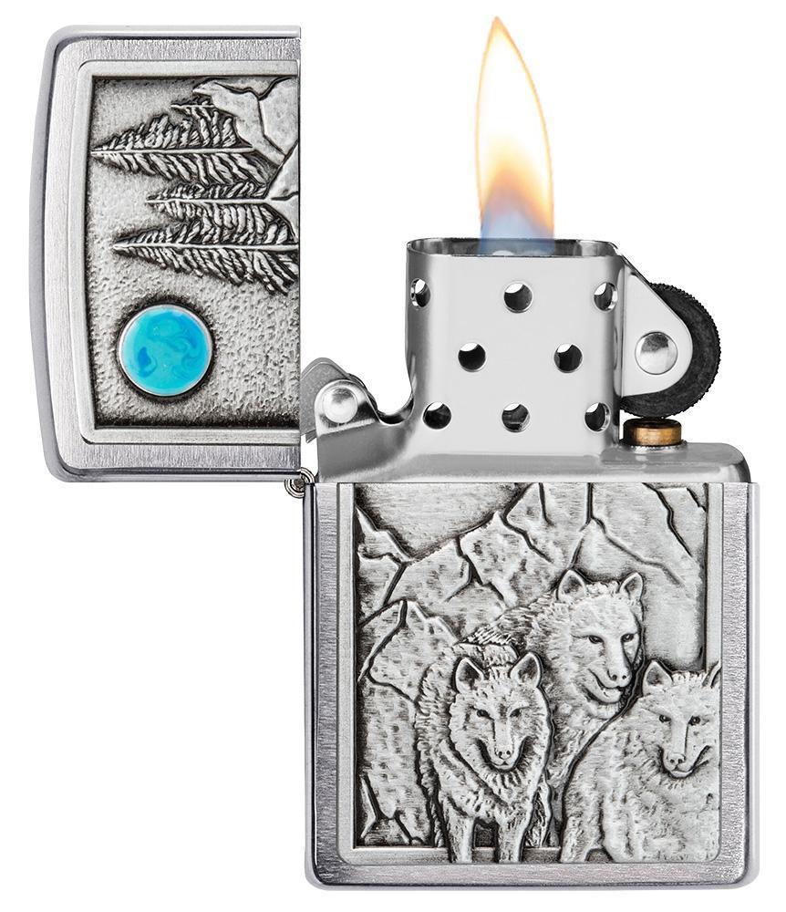 49295_Z-SP-Lighter_200_PT02_1024x1024