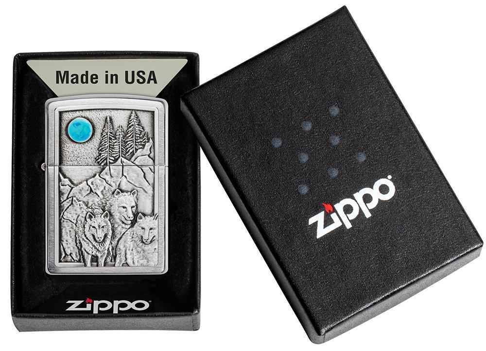 49295_Z-SP-Lighter_200_PT05_1024x1024