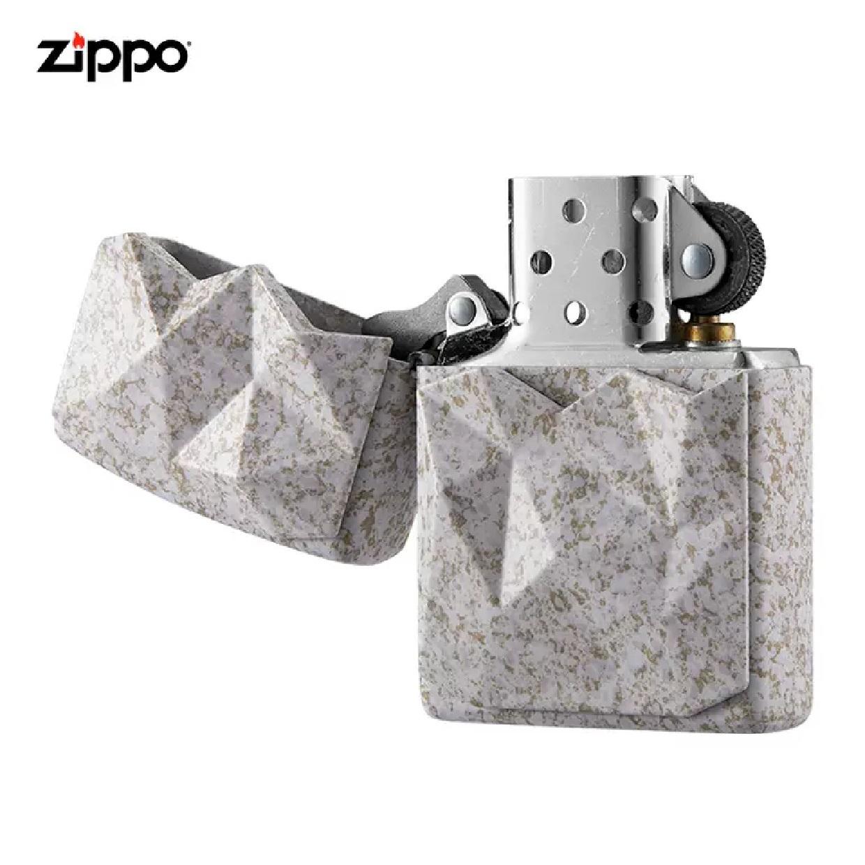 Z-20002-001...