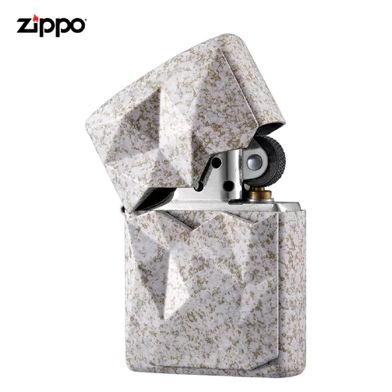 Z-20002-001..