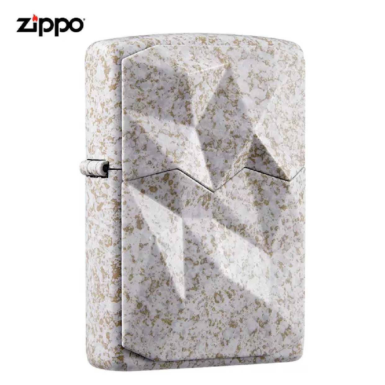 Bật lửa Zippo Asia Z-20002-0001