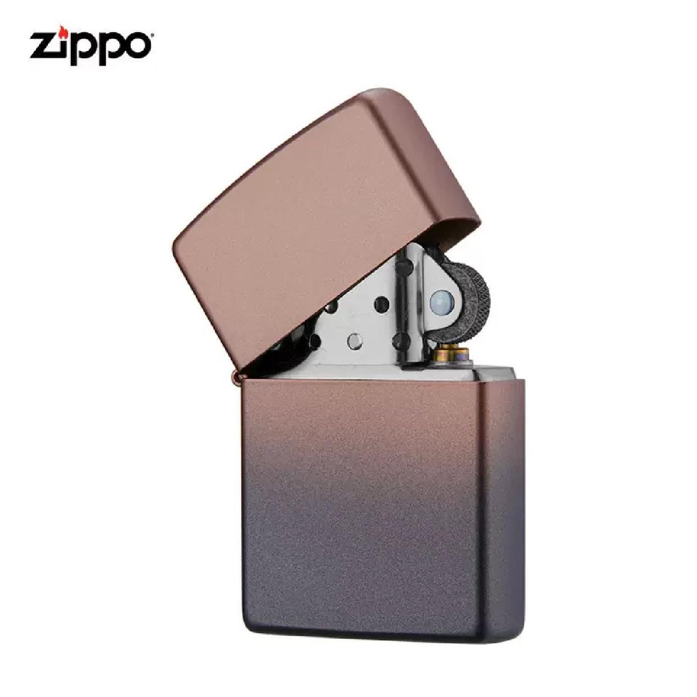 Z-20003........