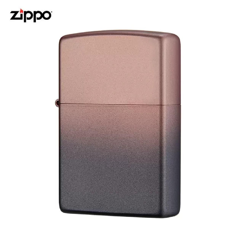 Bật lửa Zippo Asia Z-20009