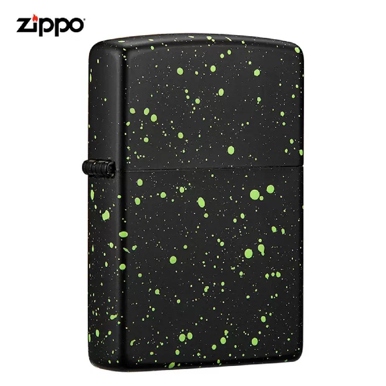 Bật lửa Zippo Asia Z-20004