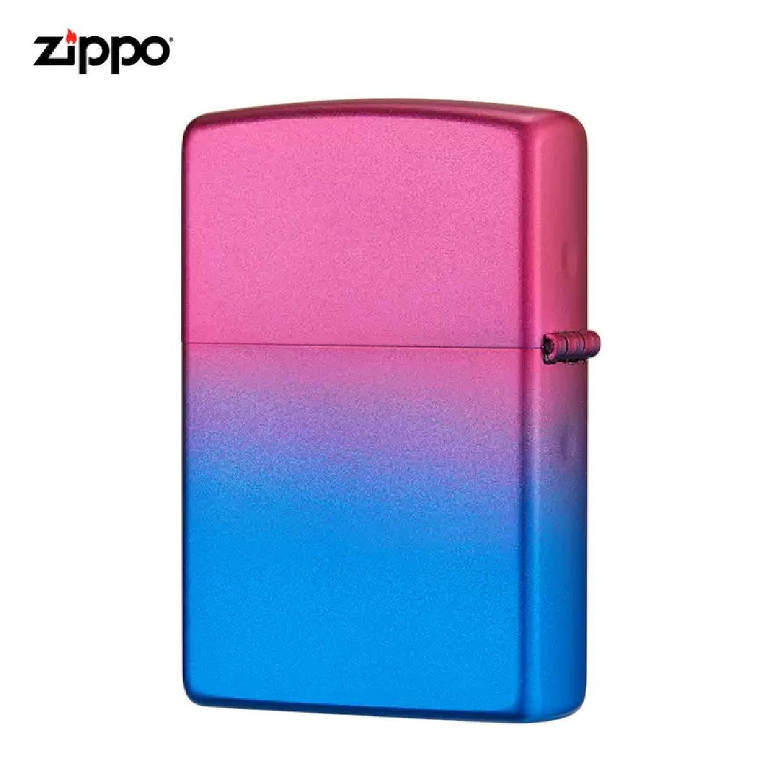 Z-20008