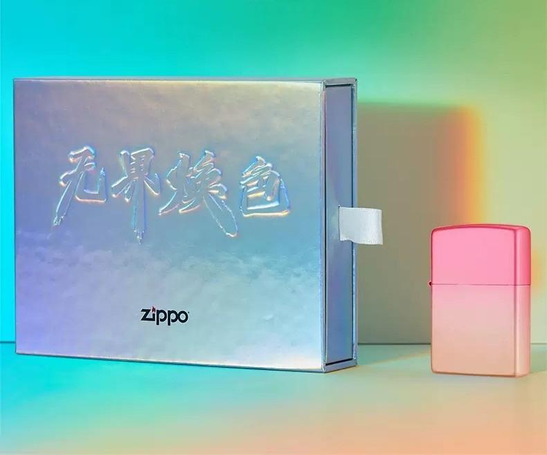 Z-30005.....