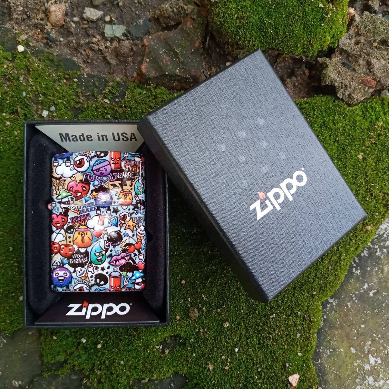 Z-30019
