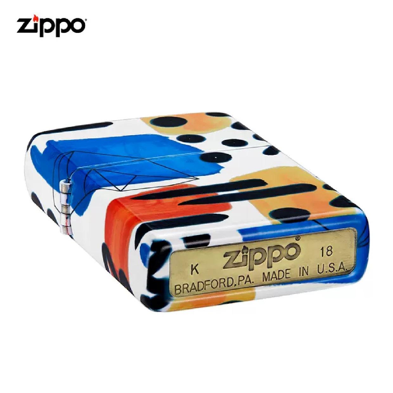 Z-30020-