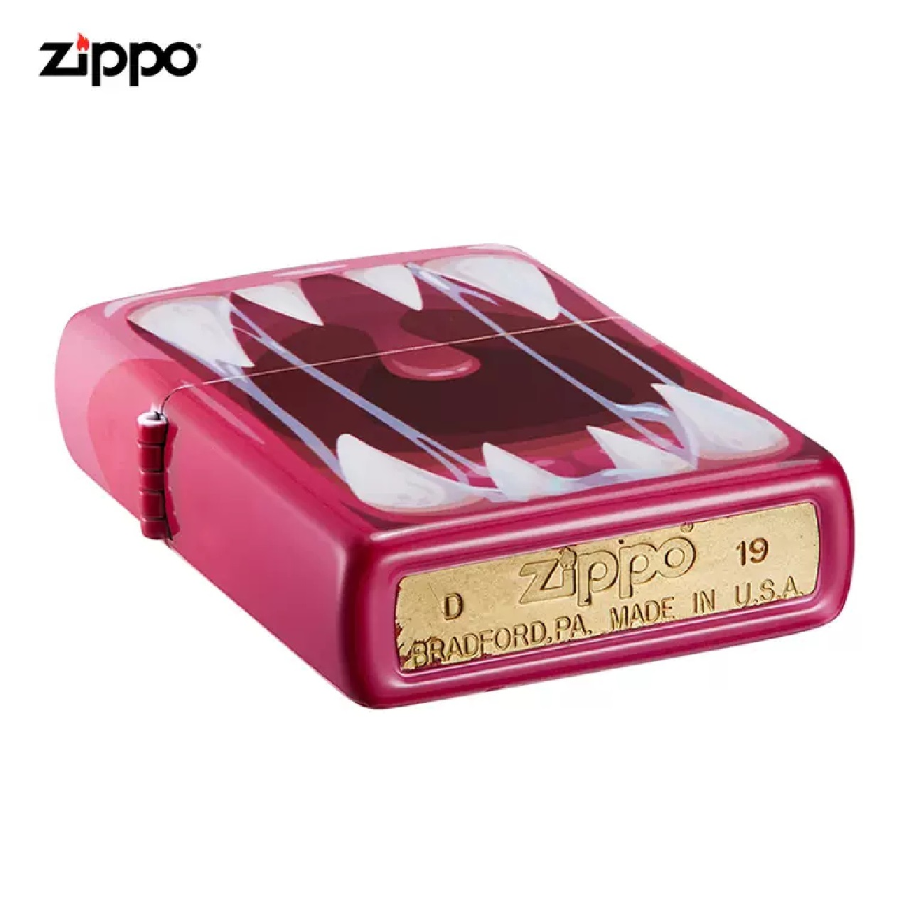 Z-30028......