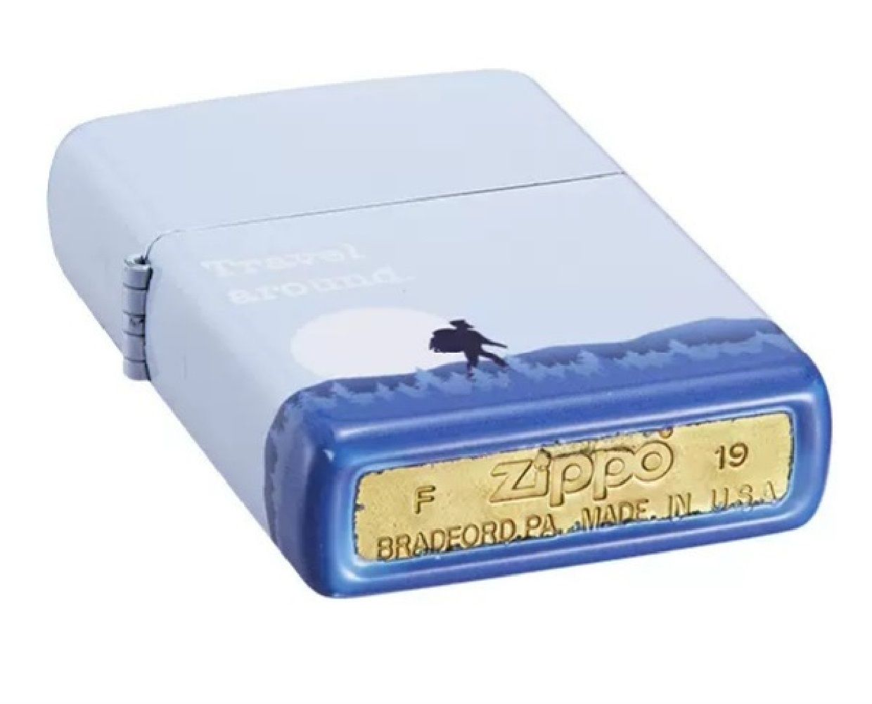 Z-30034..