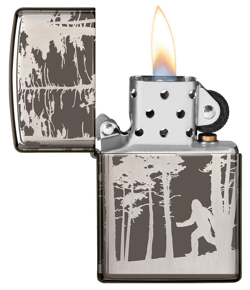 49247_Z-SP-Lighter_150_PT02_1024x1024