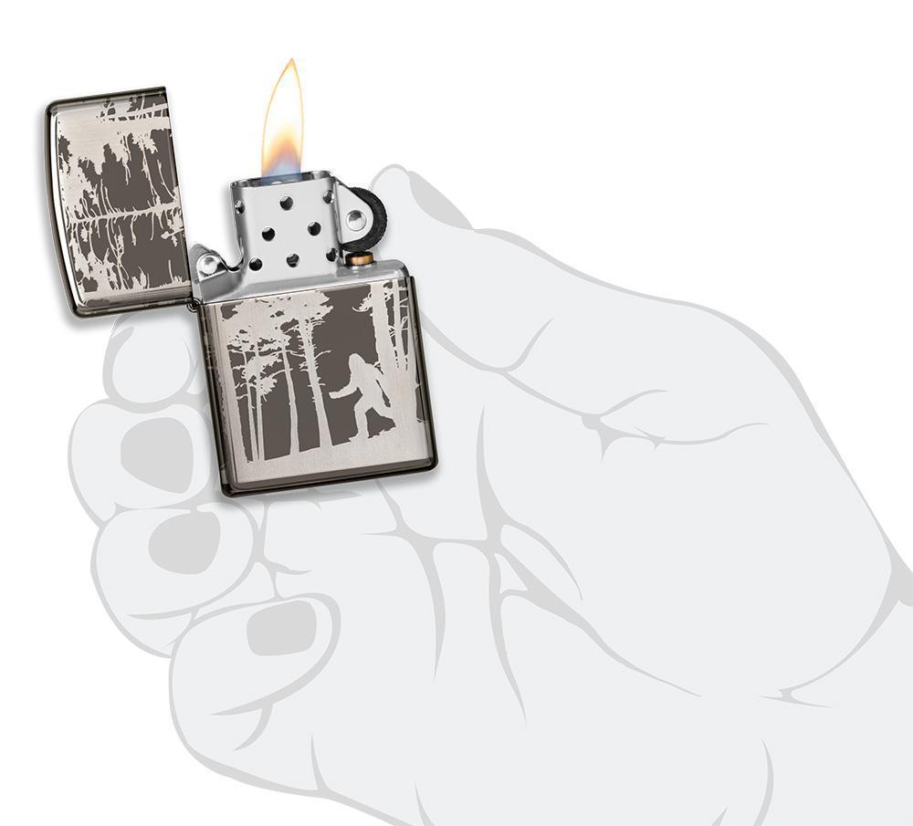 49247_Z-SP-Lighter_150_PT04_1024x1024