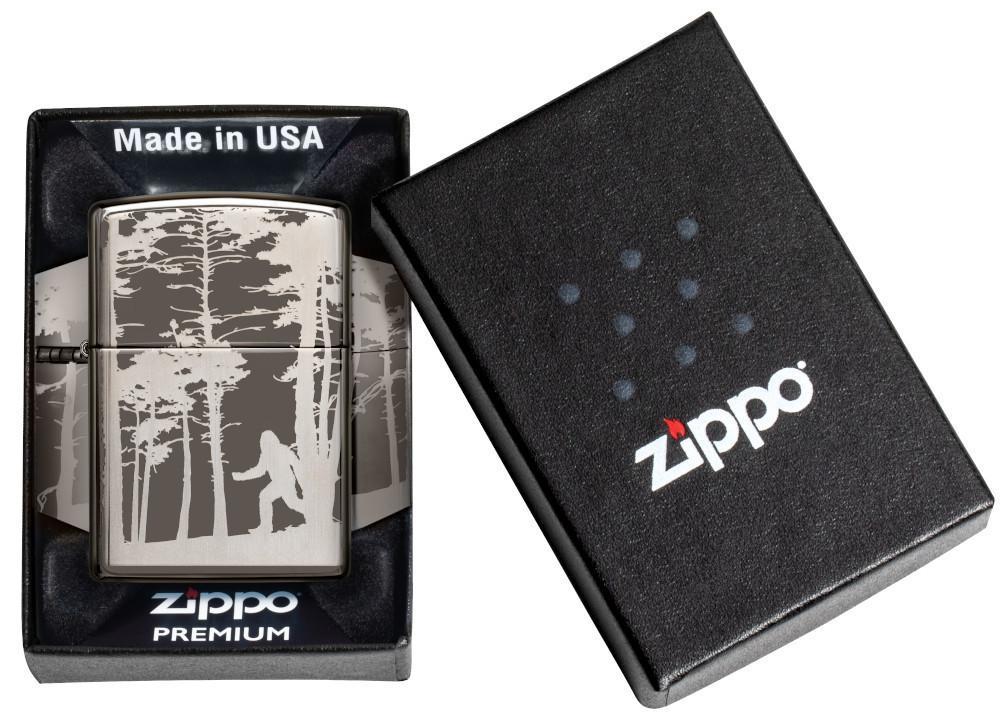 49247_Z-SP-Lighter_150_PT05_1024x1024