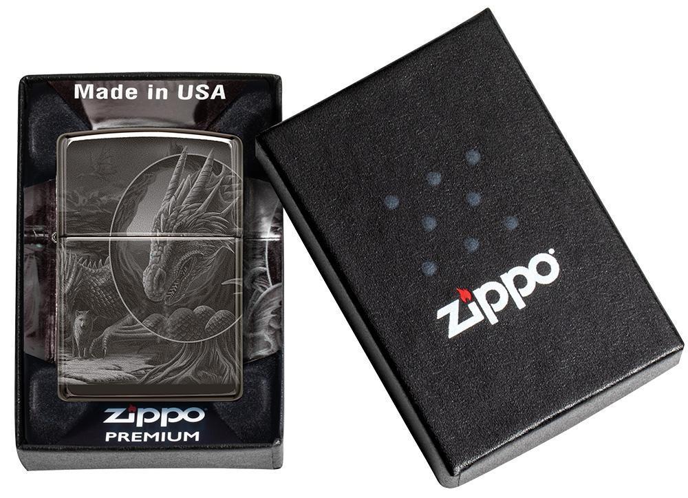 49287_Z-SP-Lighter_24756_PT05_1024x1024