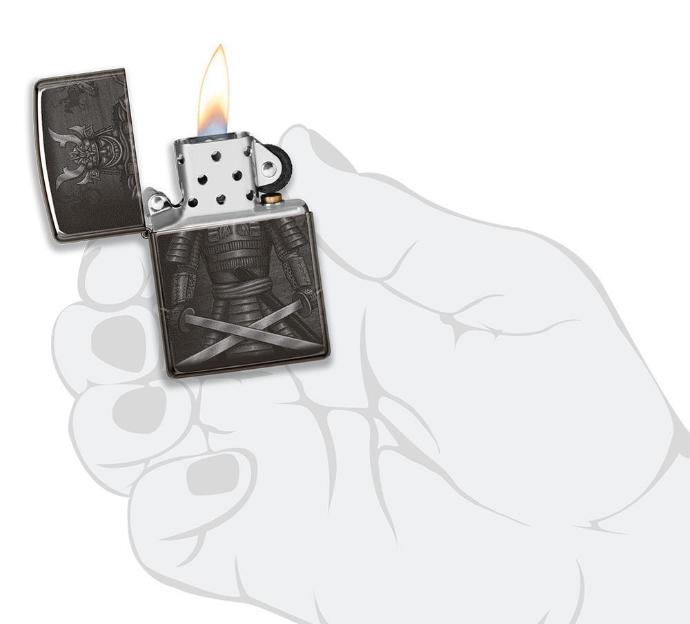 49292_Z-SP-Lighter_24756_PT04_1024x1024
