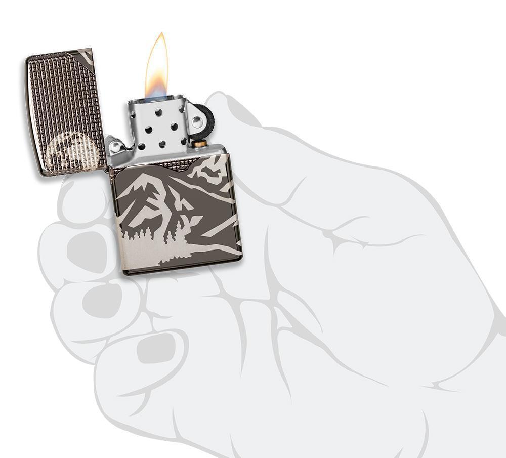 49299_Z-SP-Lighter_24095_PT04_1024x1024