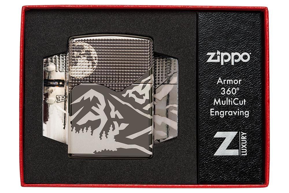 49299_Z-SP-Lighter_24095_PT05_1024x1024