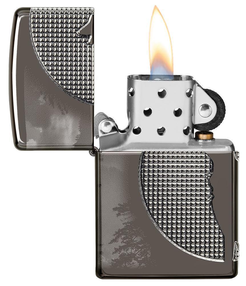 49353_Z-SP-Lighter_24095_PT02_1024x1024