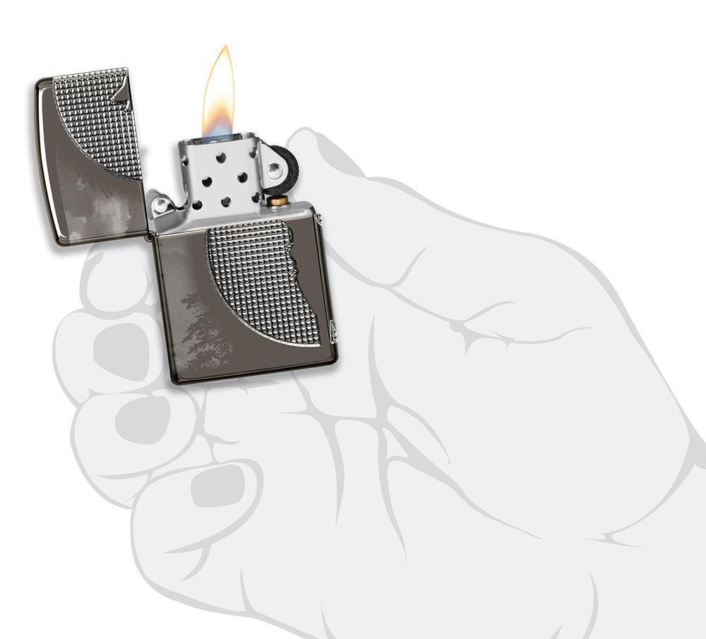 49353_Z-SP-Lighter_24095_PT04_1024x1024