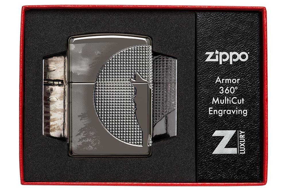 49353_Z-SP-Lighter_24095_PT05_1024x1024