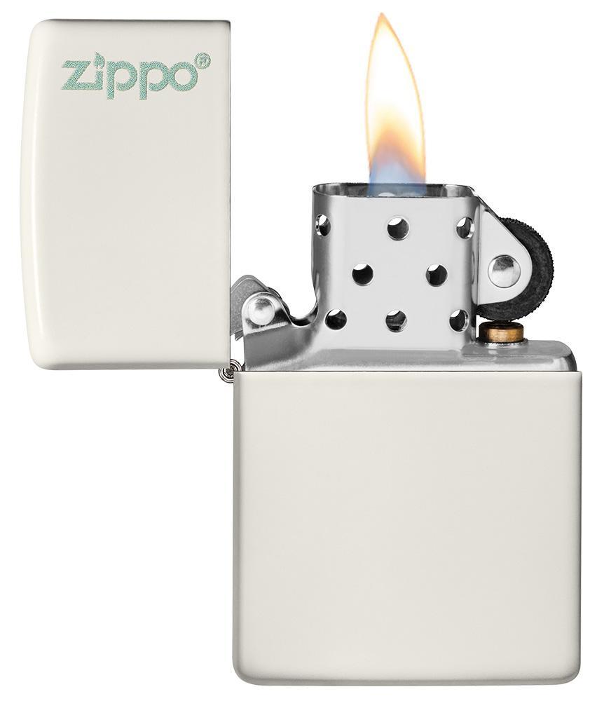 49193ZL_Z-SP-Lighter_49193_PT02_1024x1024